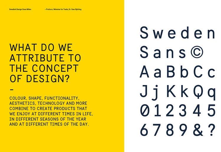 Global-brand-Sweden-03