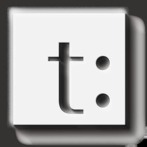 t-service3