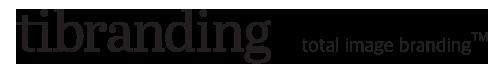 tibranding-logo-full