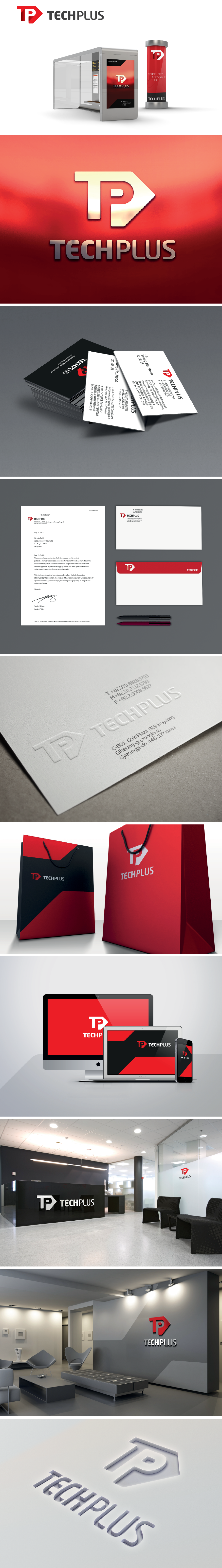 techplus-si-total-900