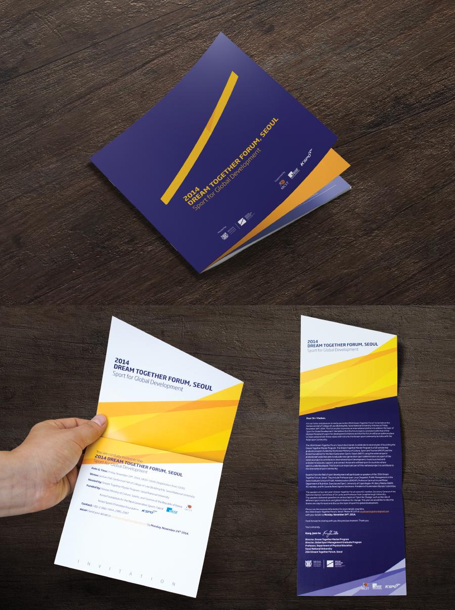 DTF_Brochure-si-total-900_02
