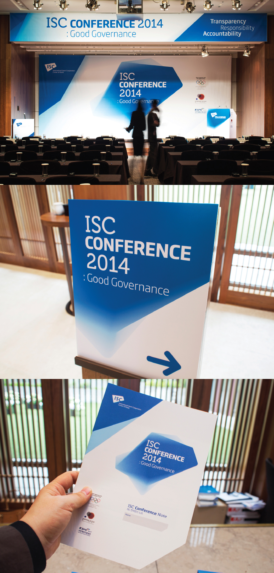 ISC-Conference-si-total-900_01