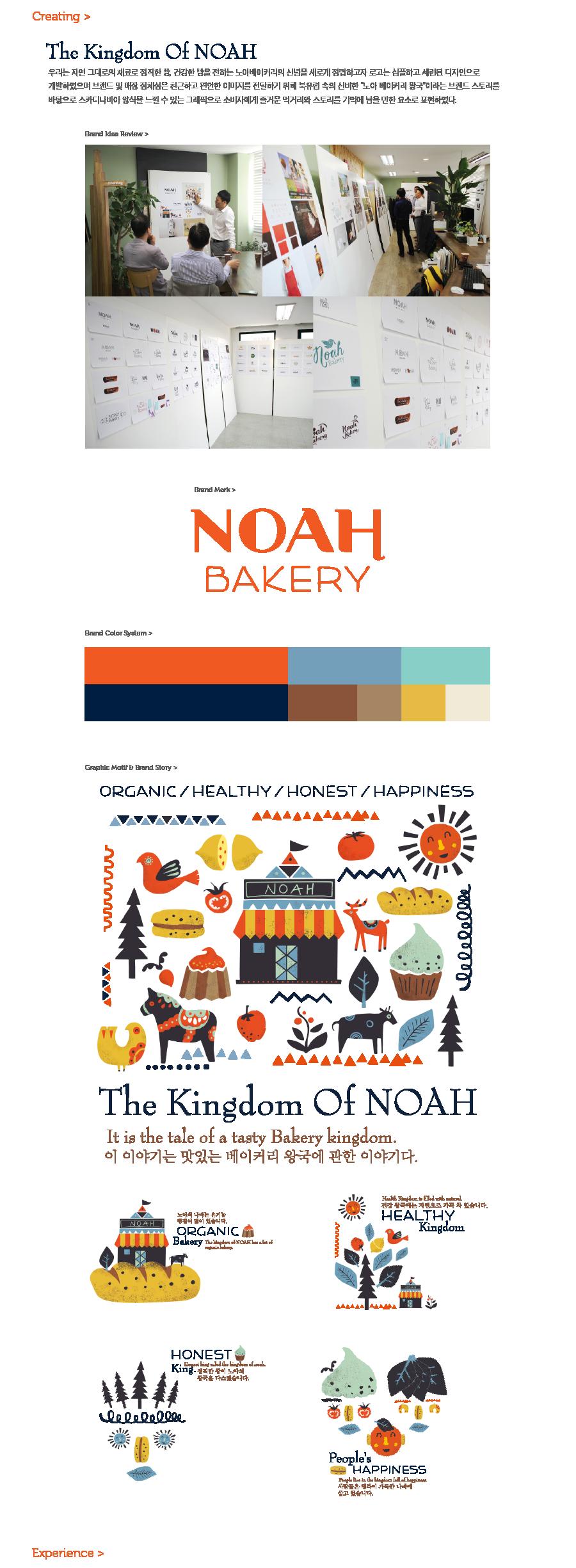 NOAH-Bakery-creating-900