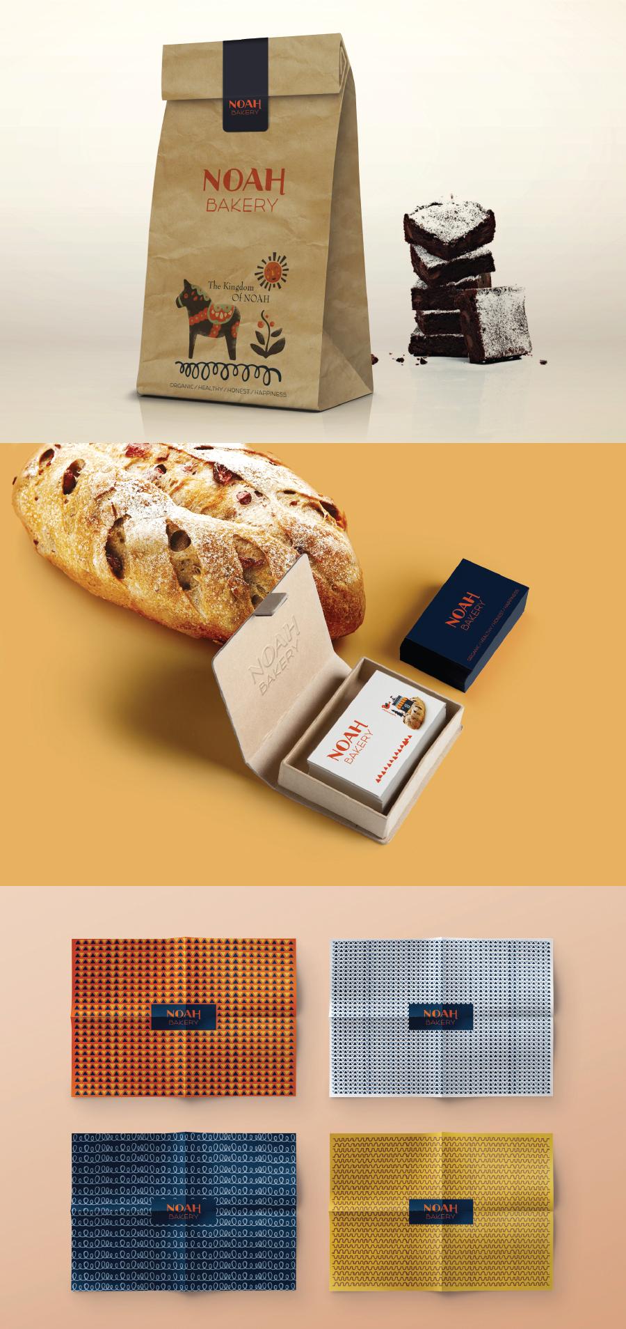NOAH-Bakery-si-total-900_03