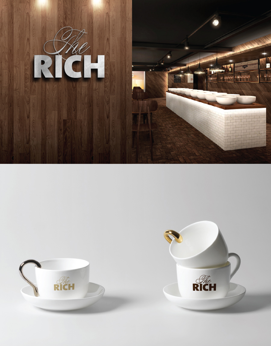 The-RICH-si-total-900_01