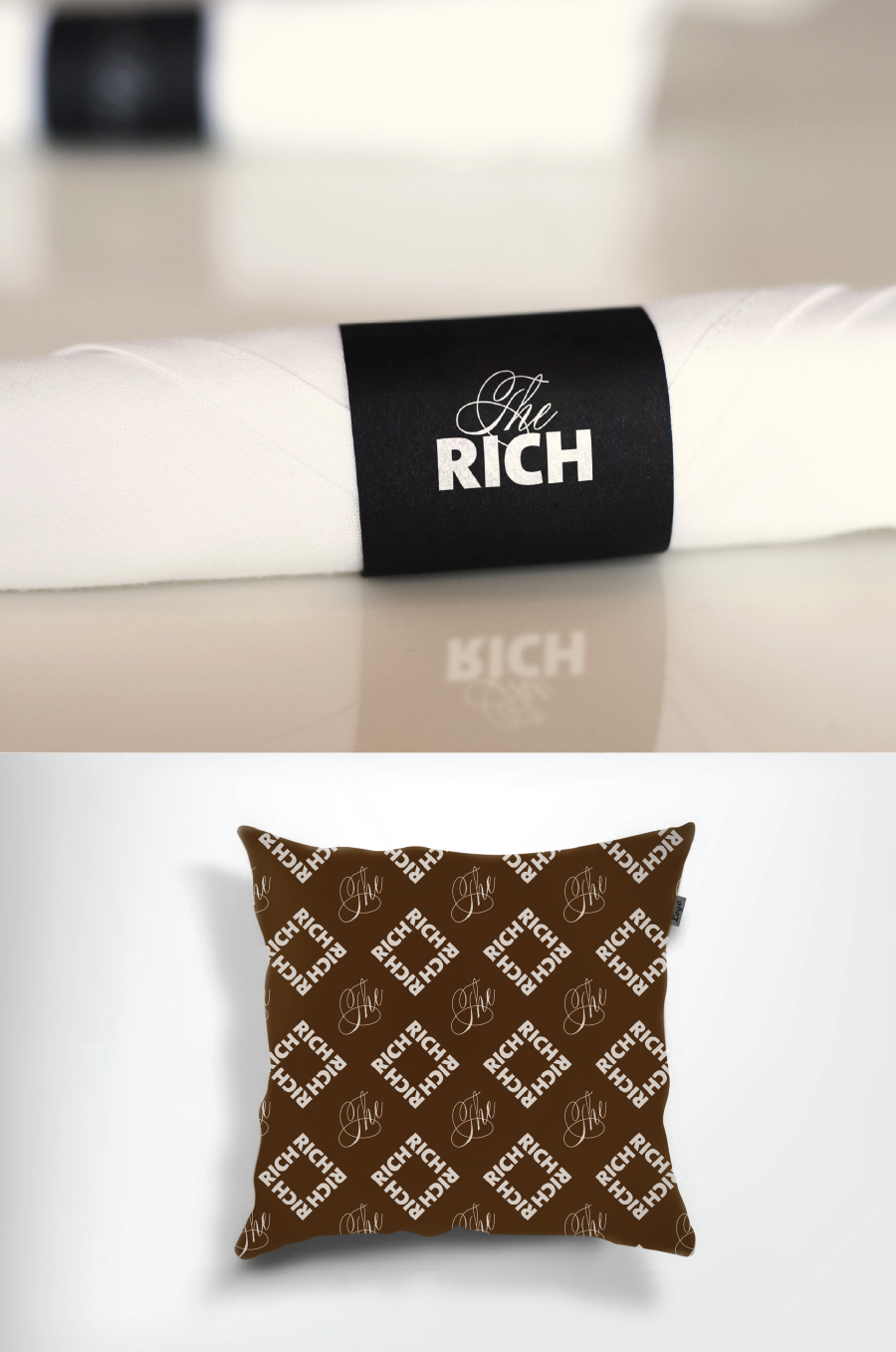 The-RICH-si-total-900_02