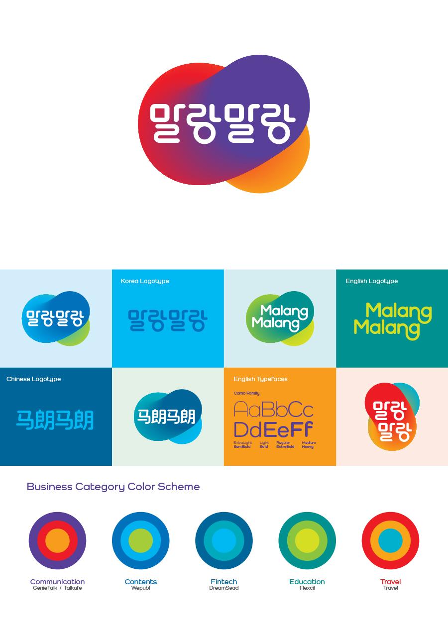 malang-creating-900_02
